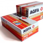 AGFA Office Address, Customer Service Number, Toll Free Helpline, Email