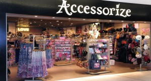 Accessorize, Office Address, Toll Free Helpline, Customer Service Number