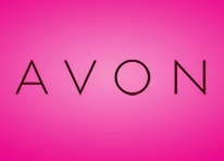 Avon UK Head Office Address, Phone Number, Contact, Email ID, Website