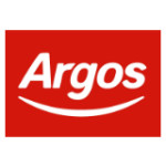 Argos.Co.Uk Customer Service Number, Toll free Helpline, Phone, Contact Email