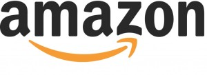 Amazon UK Contact, Phone Number, Office Address, Email, Website