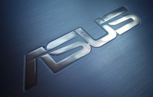 Asus UK toll free helpline, customer service number, support, email