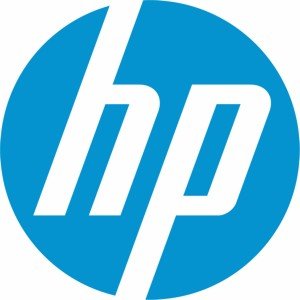 HP UK Customer Service Number, Toll Free Helpline, Phone, Contact, Email