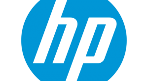 HP UK Office Address, Phone Number, Toll Free Helpline, Email, Website