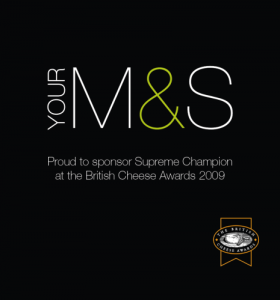 Your M&S Customer Service Number, Toll Free Helpline, Email, Website