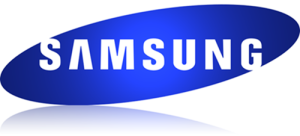 Samsung UK Contact, Phone Number, Office Address, Email ID, Website