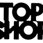 TopShop Office Address, Phone Number, Website, Email ID