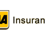 AA Insurance Office Address, Customer Service Number, Phone, Toll Free Helpline