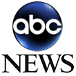 ABC News 24 Office Address, Phone Number, Website, Contact, Email