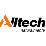 Alltech Office Address, Customer Service Number, Toll Free Helpline