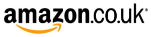 Amazon UK Contact Details, Customer Service Number, Toll Free Helpline