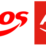 Argos.Co.Uk Phone Number, Office Address Location, Email ID, Website