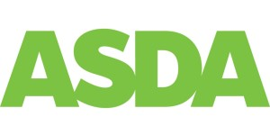 ASDA UK Office Address, Phone Number, Toll Free Helpline, Email ID, Website