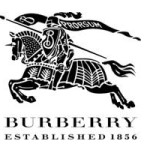 Burberry Customer Service Phone Number, Office Address, Email ID, Website