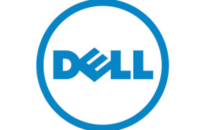 Dell UK Office Address, Toll Free Helpline, Customer Service Number, Email