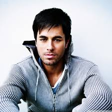 Enrique Iglesias contact address official, phone number, bio, email