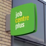 Jobcentre Plus Jobs, Number, Contact, UK Recruitment, Search, Online