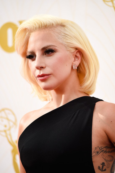 Lady Gaga Contact Address, Phone Number, Biography, Email ... Lady Gaga