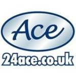 24 Ace Office Address, Toll Free Helpline, Customer Service Number
