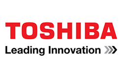 Toshiba UK phone number, office address, email id, website info