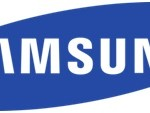Samsung UK, Customer Service Number, Toll Free Helpline Phone, Contact, Email