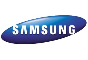 Samsung UK office address, customer service number, toll free helpline