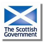 Scottish Government Jobs, Today, Vacancies, Recruitment Search UK