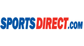 company information of sports direct Sports direct to turn glasgow frasers into 'harrods of the north' sports direct sacks house of fraser's senior management outgoing director confirms mike ashley's company has no plans for debenham's bid published: 12 sep 2018.