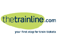 The Train Line Customer Service Number, Toll Free Helpline, Contact, Email