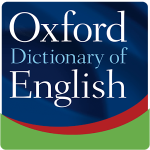 Oxford English Dictionary, Online, Subscription, Contact, Help
