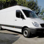 Triple D Express Courier Birmingham Customer Service Phone Number, Office Address