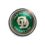 Old Dominion Frieght Line Headquarters Address, Customer Service Phone Number
