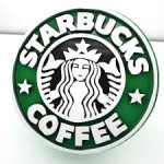 Starbucks Customer Service Phone Number, Office Address, Email ID, Website