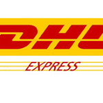 DHL Express Courier Customer Service Phone Number, Office Address, Email