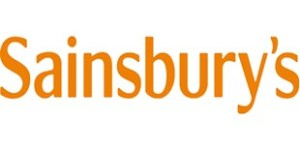 Sainsbury's Office Address, Phone Number, Contact, Email ID, Website