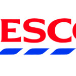 Tesco Customer Service Number, Toll Free Helpline, Contact Email ID