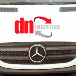 DN Logistics Ltd Courier Customer Service Number, Phone Helpline, Email