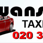 Wanstead Taxi Service Customer Service Number, Office Address, Helpline Support Contact