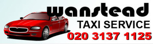 Wanstead Taxi Service
