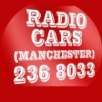 Radio Cars UK Customer Service Number, Office Address, Toll Free Helpline, Email