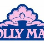 Molly Maid Customer Service Number, Office Address, Helpline Support Contact