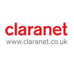 Claranet Customer Service Number,Office Address,Helpline Support,Email