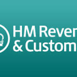 HM Revenue & Customs Contact Number,Office Address,Helpline Phone Support