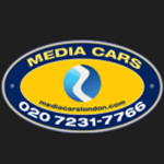 Media Cars Customer Service Number, Office Address, Helpline Support Contact