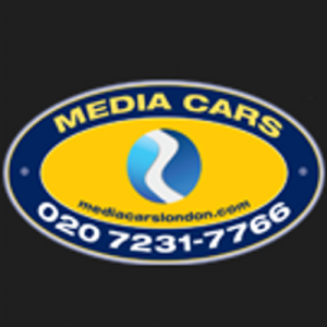 Media Cars Customer Service Number