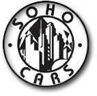 Soho Cars Customer Service Number