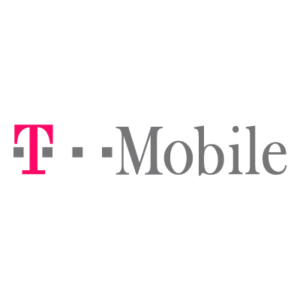 T-Mobile Customer Service Number, Phone Number, Contact Number, Toll Free Helpline, Email