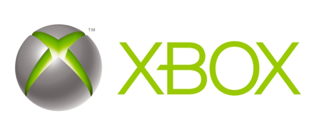 Xbox Customer Service Number