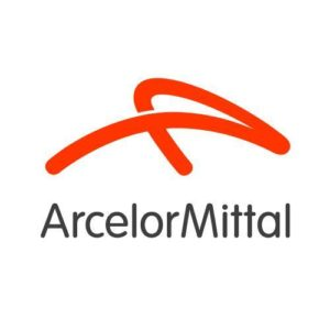 ArcelorMittal Customer Service Phone Number
